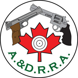 Logo for the ADRRA